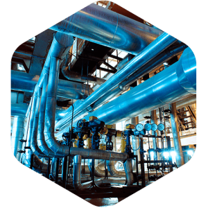 Hulft Managed File Transfer Solutions for Manufacturing - with Influential UK Partners